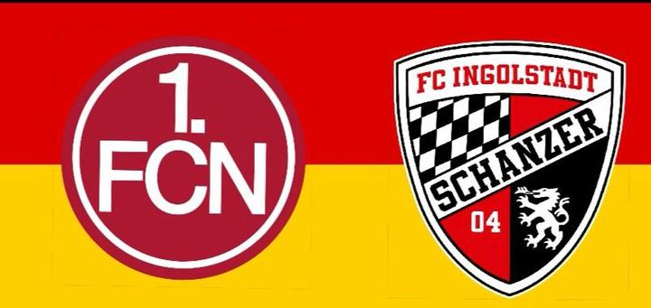 FCI FCN